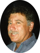 Gene Vaughn