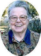 Josephine Lindsay