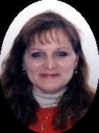 Melissa Bakhsh