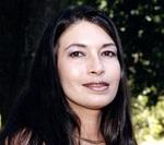 Felicia Dauzat