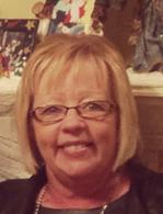 Kay Kilpatrick