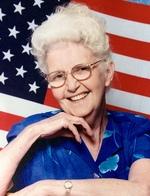 Shirley Haase