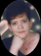 Regina Shelby