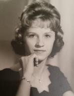 Billie Morrisette