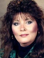 Patricia Mosley