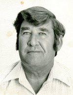 Bobby Giles