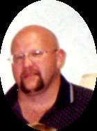 Bryan Montgomery