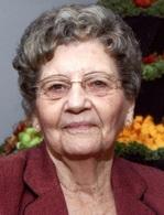 Pearl Reid
