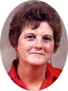 Linda Dubois