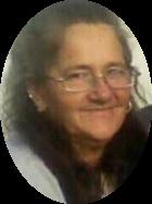 Wanda Dubroc