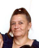 Becky McComic