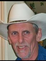 Larry Todd