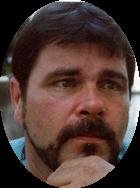 Dennis Dove