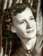 Carolyn Byram