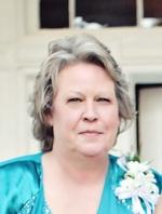 Sheila  Fett