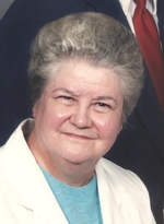 Viola  Nichols (Everett)