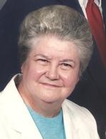 Viola Nichols