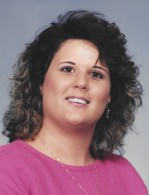 Laurie Breimel