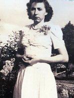 Elsie Stroud
