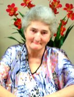 Sharon Dauzat