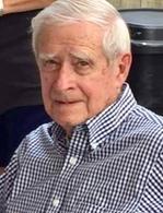 Wayne Jeukens