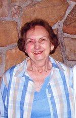 Bonnie  White