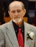 Roy Weaver