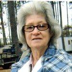 Dorothy  Poston (Clark)