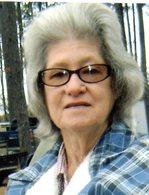 Dorothy Poston