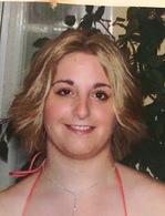 Katherine Rigol
