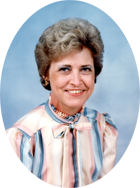 Anita Guillory