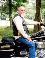 Malcolm W  Fugler