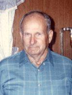Carl George