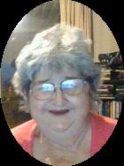 Jeanie Bennett