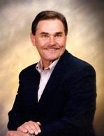 Richard Buelow