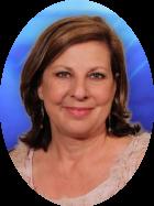 Judith Lambert
