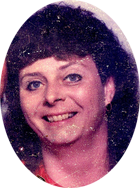 Carol Maxey