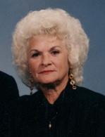 Doris Suba