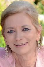 Jo Ellen Bays  Blackmon