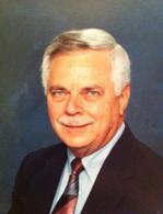 John Bordelon