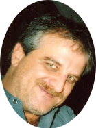 Roger Berlin