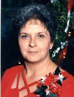 Doris Marcum