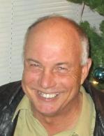 Wayne McKay