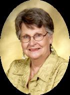 Ann Torrans