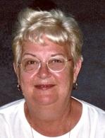 Barbara McClaugherty