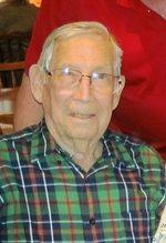 Lt. Colonel Fred  Freeman Jr.