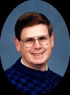 Gerald Hunt