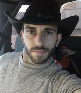 Joshua Munsen