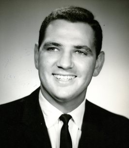 Leonard Michiels
