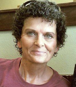 Patricia Lofton